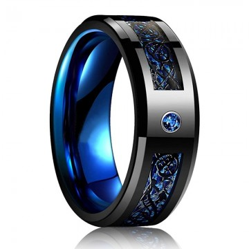 Кольцо для женщин