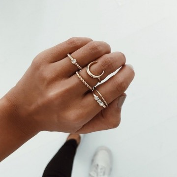 Летняя мужская футболка 3D