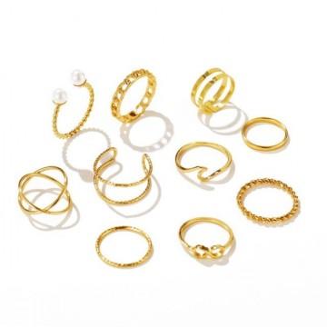 Армейская футболка