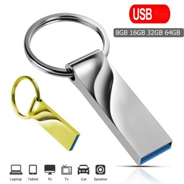 Micro USB OTG