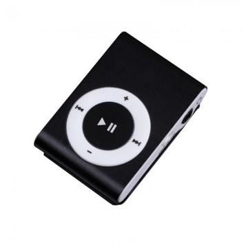Bluetooth-динамики, USB Радио.