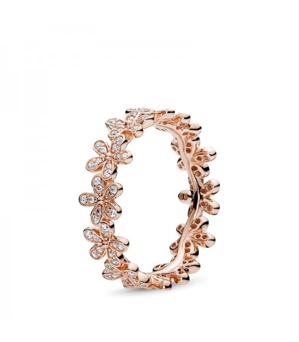 Кольцо для женщин.