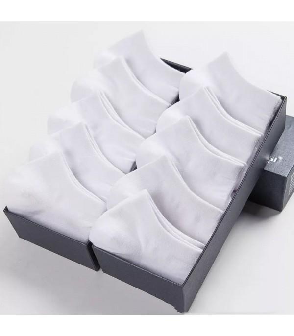 обувь замши обувь для мужчин