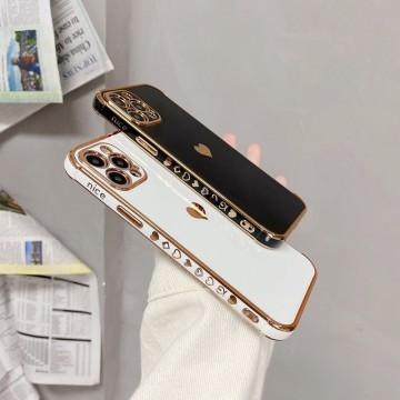 Защитное стекло для Galaxy S2/S3/S4/S5/S6