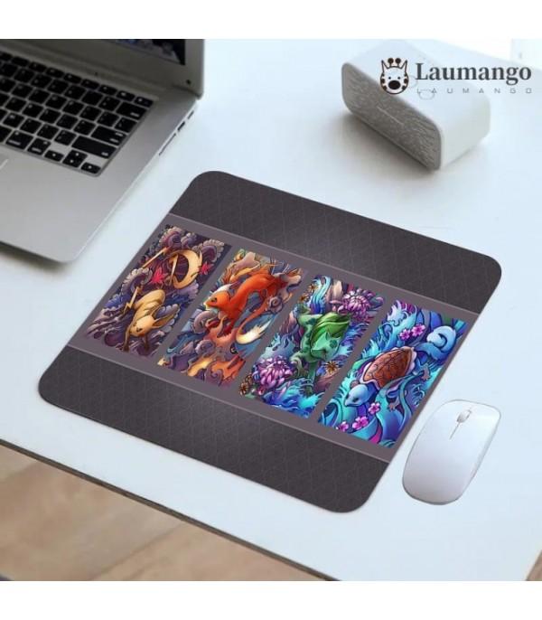 Samsung USB флэш-диск 16ГБ