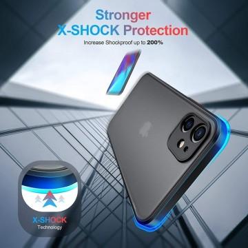 Защитное стекло для Huawei Honor