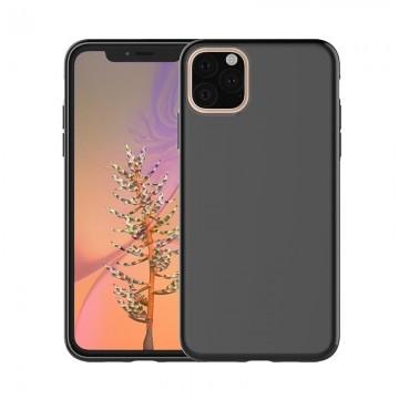 Чехол Для Samsung Galaxy J1 J3 J5 J7