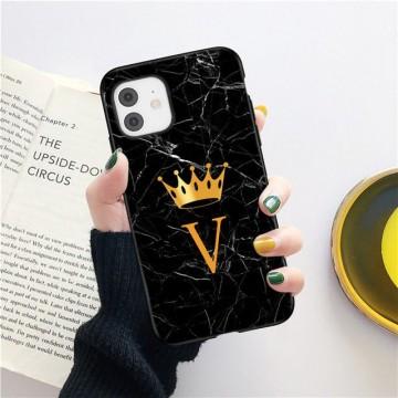 Многофункциональная силиконовая корзина